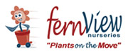 Fernview Nurseries